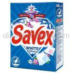 Detergent de Rufe Manual SAVEX 400g