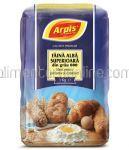 Faina Alba ARPIS Tip 000 1Kg