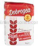 Faina DOBROGEA Tip 000 1Kg
