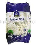 Fasole Alba Boabe HORECA 2Kg