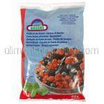 Fructe de Padure Congelate GREENS pg. 450g