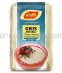 Gris din Grau ARPIS 500g