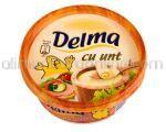 Margarina DELMA cu Unt 500g