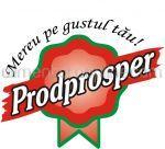 Pastrama de Porc Crud Uscata PRODPROSPER pret/kg