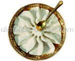 Salata de Hering si Ceapa NEGRO 150g