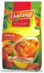 Ceai Instant de Piersica EKOLAND 300g