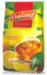 Ceai Instant de Portocale EKOLAND 300g