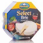 Branza Brie Select ALPENHAIN 125g