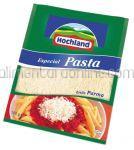 Branza Rasa pentru Paste HOCHLAND 100g