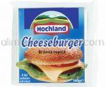 Branza Topita Feliata Cheeseburger HOCHLAND 140g