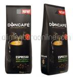 Cafea Boabe DONCAFE Espresso 1Kg