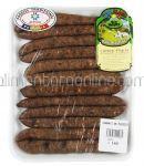 Carnati Proaspeti de Plescoi VALMAR cca.500g pret/kg