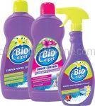 Detergenti pentru Covoare