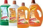 Detergenti pentru Lemn / Parchet