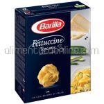 Fettuccine Toscane BARILLA 500g