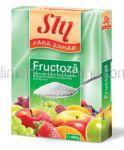 Fructoza SLY 400g