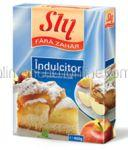 Indulcitor Dietetic SLY 400g