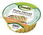 Pate Vegetal cu Ciuperci INEDIT Helvet 100g