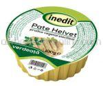 Pate Vegetal cu Verdeata INEDIT Helvet 100g