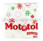 Servetele Decorative MOTOTOL 2str. 40buc