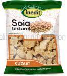 Soia Cuburi INEDIT 100g