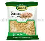Soia Granule INEDIT 100g