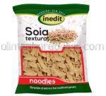 Soia Noodles INEDIT 100g
