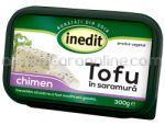 Tofu cu Chimen INEDIT 300g