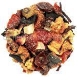5'O CLOCK Ceai Infuzie de Fructe Pinacolada 100g