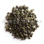 5'O CLOCK Ceai Verde Infuzie Gunpowder 100g
