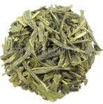 5'O CLOCK Ceai Verde Infuzie Secha 100g