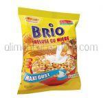 Cereale Ineluse cu Miere BRIO ROMMAC 250g