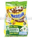 Cereale Integrale NESTLE Nesquik Duo 225g