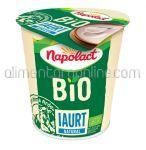 Iaurt Natural Bio Ecologic 3.8% NAPOLACT 300g