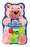 Mortadella MARTINEL Reinert 90g