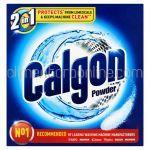 Pudra Anti Calcar Pentru Masina de Spalat Rufe CALGON 2in1 Automat 2Kg
