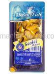 Scoici in Ulei OCEAN FISH 200g