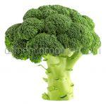 Broccoli Import pret/kg