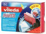 Burete VILEDA Power Soft 2buc