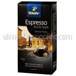 * Cafea Boabe Expresso TCHIBO Sicilia Style 1Kg