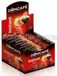 * Cafea Instant DONCAFE Elita 100x1.8g