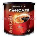 * Cafea Instant DONCAFE ELITA 200g