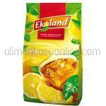 Ceai Instant de Lamaie EKOLAND  300g
