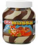 * Crema Tartinabila NUSSA CEBE Duo 750g