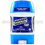 Deo Stick Gel MENNEN Speed Stick Lightning 60g