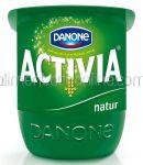 Iaurt DANONE Activia Natur 125g