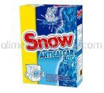 SNOW Anticalcar 500g