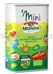 Ulei de Masline Extra Virgin Bio Ecologic MONINI 500ml