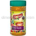 * Ceai Instant de Fructe de Padure EKOLAND  350g