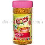 * Ceai Instant de Zmeura EKOLAND 350g